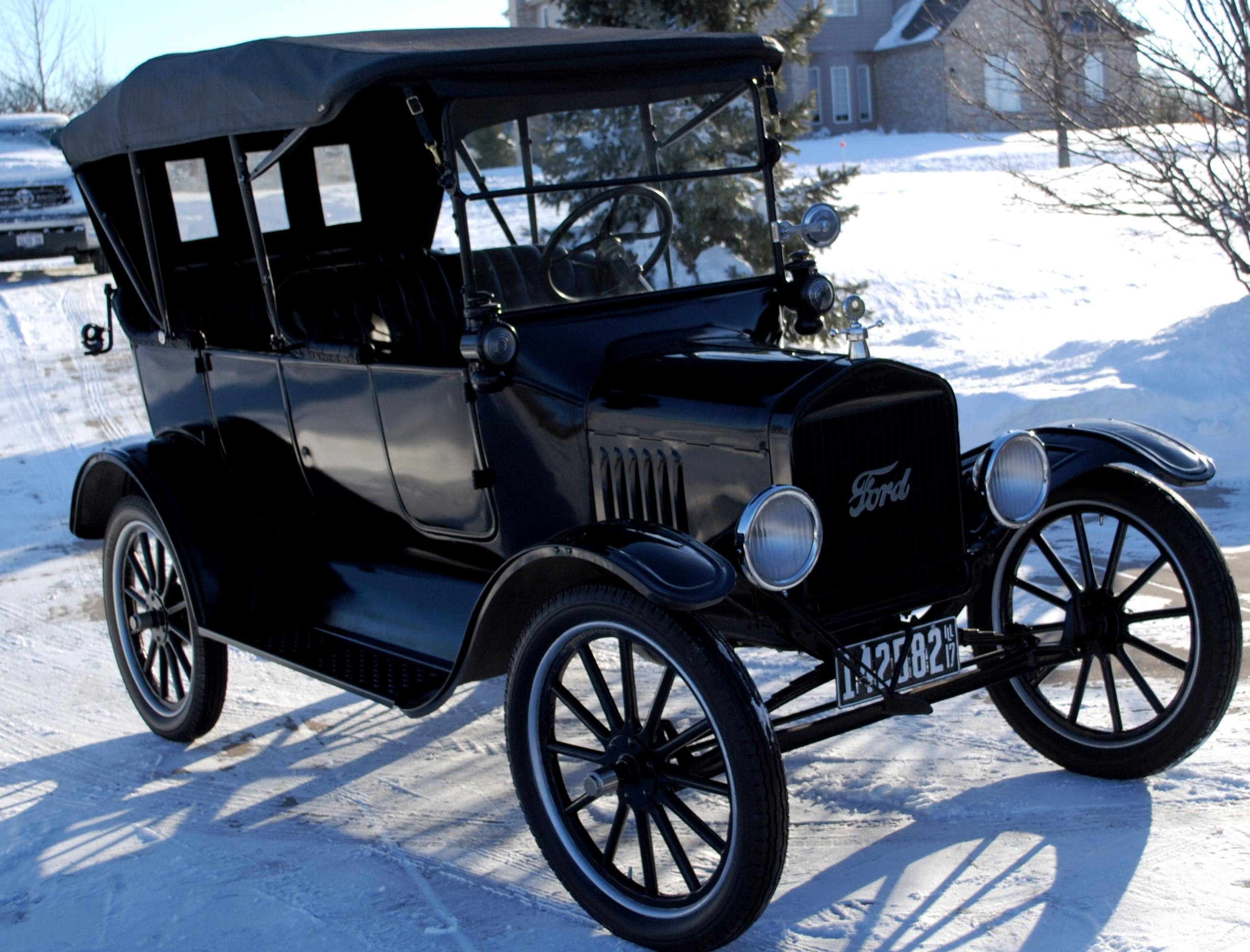 oldmotorsguy com buy sell restore repair vehicles. Black Bedroom Furniture Sets. Home Design Ideas